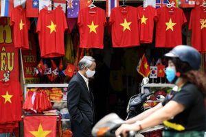 Báo Indonesia: Chiến thắng COVID-19, Việt Nam là quốc gia chiến lược để đầu tư