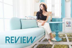 Đánh giá JW Marriott Phú Quốc - khu nghỉ hạng sang chục triệu đồng/đêm