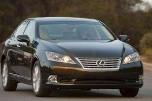 10 mẫu xe đã qua sử dụng giá dưới 350 triệu đồng