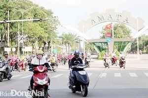Tăng tốc trong thu hút đầu tư từ ASEAN