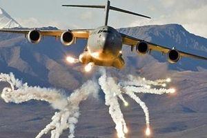 Mỹ chế tạo siêu bom tấn công CLEAVER có cơ chế hoạt động 'lạ'