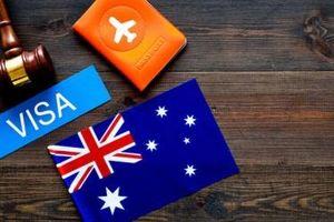 Tỷ lệ thành công của visa định cư Úc diện doanh nhân: Cao hay thấp?