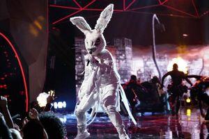 'The Masked Singer' bản Mỹ trở lại với mùa 3 cùng dàn sao Grammy hùng hậu