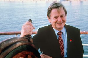 Kết luận được kẻ giết cựu thủ tướng Thụy Điển, bí ẩn 34 năm khép lại