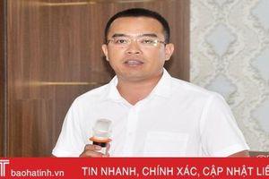 110 HTX, quỹ tín dụng Hà Tĩnh được 'cầm tay chỉ việc' tiếp cận vốn đầu tư