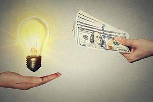 Những cách đơn giản giúp tiết kiệm điện ngày hè