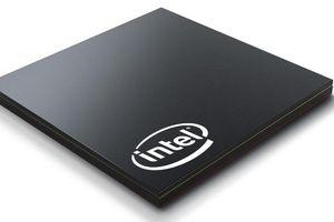 Bộ xử lý Intel Core: Mở ra tiềm năng cho các thiết bị đổi mới sáng tạo
