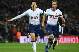 Nhờ Covid-19 và lịch thi đấu, Mourinho còn hy vọng đưa Tottenham vào Top 4