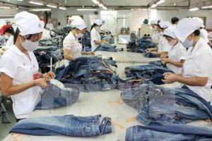 Hơn 600 doanh nghiệp được trao chứng nhận hàng Việt Nam chất lượng cao