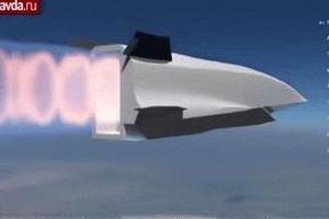 Hải quân Nga đẩy mạnh phát triển vũ khí siêu thanh: Tên lửa Zircon nhận ưu ái đặc biệt
