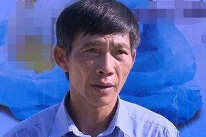 Khởi tố, bắt tạm giam Phó Chủ tịch UBND huyện đánh bạc tại phòng làm việc