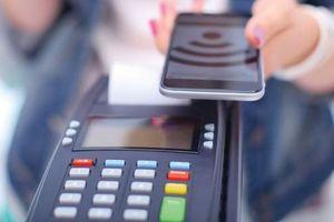 Preparing to launch mobile money