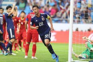 Sao Ngoại Hạng Anh: Bóng đá Việt Nam thu hẹp khoảng cách với Nhật Bản