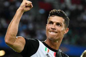 Serie A có thể đổi đời với hợp đồng 3,4 tỷ USD