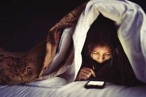 'Trăm đường hại' do thức khuya và cách lấy lại sức khỏe