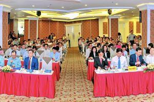 PTSC mời họp Đại hội đồng Cổ đông thường niên 2020