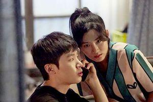 Diễn viên trẻ Hàn Quốc tỏa sáng nhờ phim trực tuyến