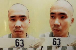 Lâm Đồng: Giả danh Chủ tịch tỉnh Thừa Thiên Huế để chiếm đoạt tài sản