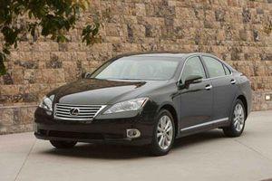 Top 10 mẫu xe qua sử dụng 'giá mềm' đáng mua nhất