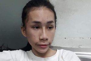Nữ quái 'chị hiểu hông' nhận 18 tháng tù vì tội cướp giật tài sản