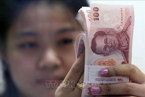 Nội các Thái Lan thông qua dự luật ngân sách 2021 trị giá 106 tỷ USD