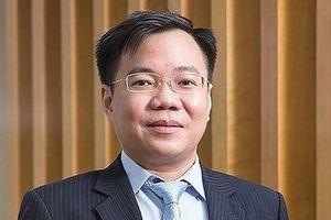 Khởi tố 3 bị can liên quan đến vụ Công ty Tân Thuận, công an làm việc với ông Tất Thành Cang
