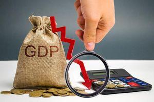 IFM dự báo về kịch bản hồi phục kinh tế tồi tệ hơn
