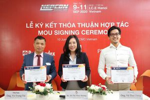 Triển lãm NEPCON Việt Nam 2020, cơ hội và thách thức