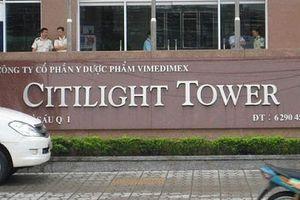 Làm rõ các nội dung liên quan đến tính pháp lý của chủ sở hữu tòa nhà Citilight