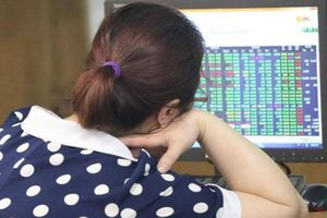 Chứng khoán ngày 18/6: Thị trường phân hóa, VN-Index tăng điểm khiêm tốn