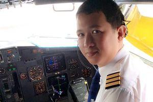 Mất việc vì COVID-19, nhiều phi công Thái Lan chạy xe ôm, giao đồ ăn qua ngày