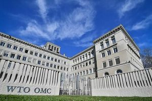 Chính quyền Mỹ thề 'đại tu' WTO