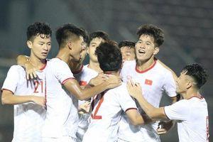 Tin tức bóng đá Việt Nam hôm nay (19/6/2020): Ông Park bị xếp sau Kiatisak, Hà Nội FC gục ngã trước SLNA