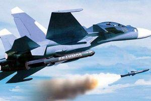 Nga sẽ bàn giao MiG-29 và SU-30MKI cho Ấn Độ trong thời gian sớm nhất: TQ hãy dè chừng!