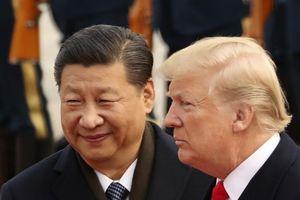 Chuyên gia lo ngại quan hệ Mỹ - Trung sẽ tồi tệ hơn Chiến tranh Lạnh