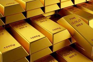 Giá vàng hôm nay (20/6): Thế giới bất ngờ tăng vọt