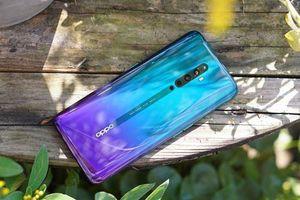 Top 5 smartphone công nghệ sạc siêu nhanh, giá siêu hợp lý