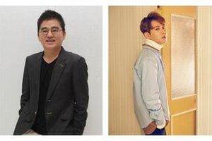 Nhà sáng lập CUBE Entertainment lên tiếng ủng hộ Park Kyung