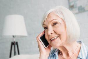 Ứng dụng điện thoại thông minh phát hiện suy tim thông qua giọng nói người dùng
