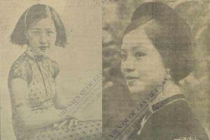 Các cuộc thi sắc đẹp ở Việt Nam thập niên 1930 được tổ chức ra sao?