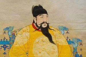 4 cuộc tranh đoạt tàn khốc giành ngôi 'cửu ngũ chí tôn', có người được tôn là hoàng đế kiệt xuất