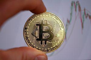 Giá bitcoin hôm nay 22/6: Quay đầu tăng nhẹ, hiện ở mức 9.356,35 USD