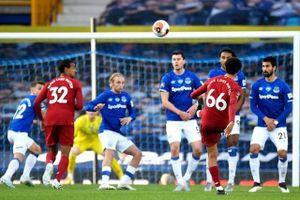Kết quả Ngoại hạng Anh hôm nay 22/6: Chelsea thắng ngược, Liverpool hòa may mắn