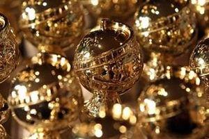 Lễ trao giải Quả cầu Vàng lùi ngày tổ chức