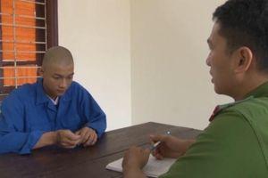 Vợ chồng mâu thuẫn khiến 3 người thân bị khởi tố hình sự