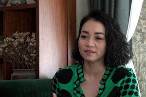 2 năm khủng hoảng sau khi bị mất giọng của ca sĩ Xuân Nhị