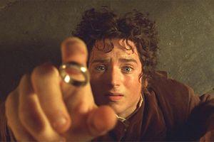 Có bao nhiêu nhẫn Chúa được dùng trong 'Chúa tể của những chiếc nhẫn'?