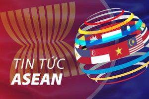 Tin tức ASEAN buổi sáng 24/6