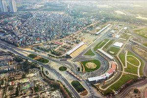 Chủ tịch UBND thành phố Hà Nội tiếp Tổng Giám đốc Heineken