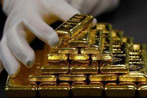 Bất định thời COVID-19, giới siêu giàu đổ xô mua vàng làm nơi 'trú ẩn' an toàn